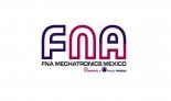 FNA Mechatronics