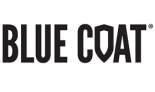 Blue Coat Systems by Symantec