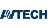 AVTECH Software, Inc.