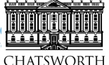 Chatsworth Products