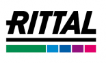 Rittal GmbH & Co.