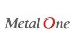 Metal One Steel Service de Mexico