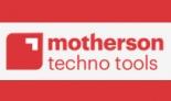 Motherson Techno