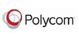 Polycom, Inc.