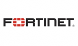 Fortinet, Inc.