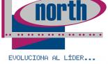 North System
