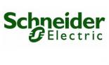Schnider Electric