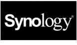 Synology Inc.