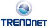 TRENDnet, Inc.